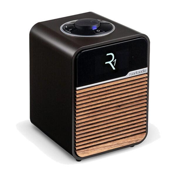 Ruark Audio R1 Mk4 | Unilet Sound & Vision
