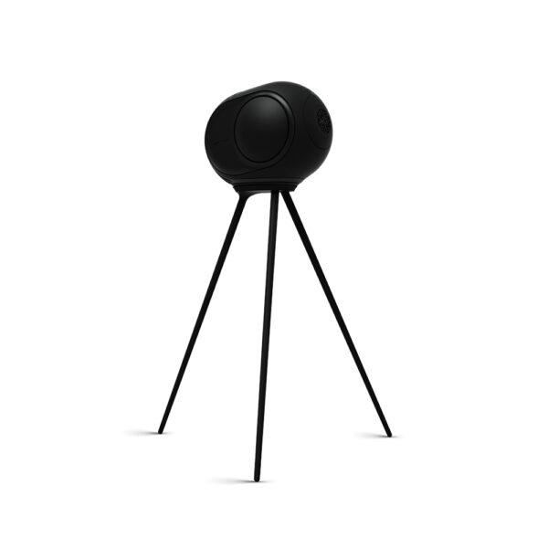 Devialet Legs Floor Stand   Unilet Sound & Vision