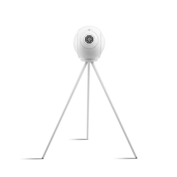 Devialet Legs Floor Stand | Unilet Sound & Vision