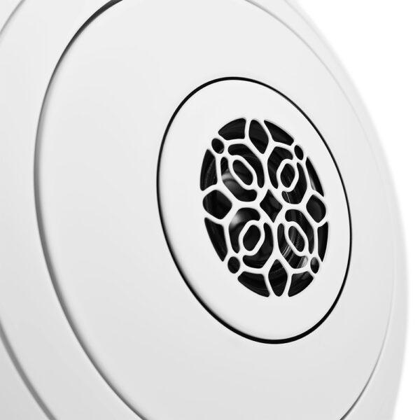 Devialet Phantom 1 Loudspeaker | Unilet Sound & Vision