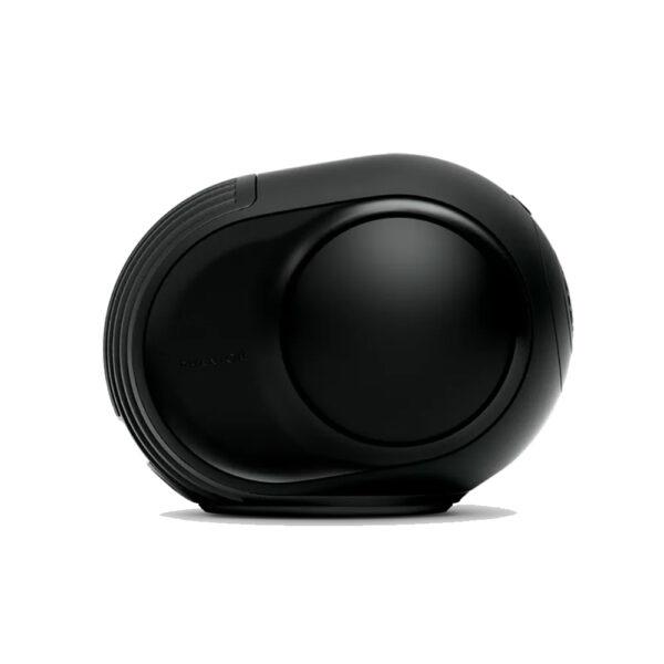 Devialet Phantom 2 Loudspeaker | Unilet Sound & Vision