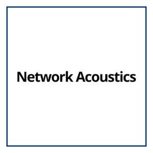 Network Acoustics | Unilet Sound & Vision