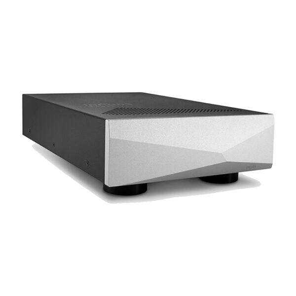 Innuos PhoenixNET Audiophile-Grade Network Switch   Unilet Sound & Vision