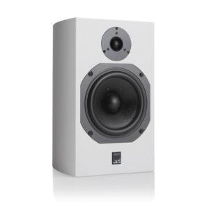 ATC SCM11 Passive 2-Way Loudspeakers | Unilet Sound & Vision