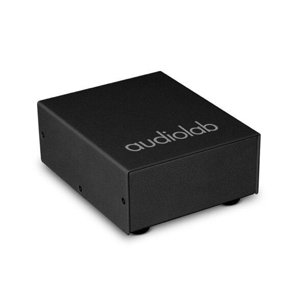 Audiolab DC Block | Unilet Sound & Vision
