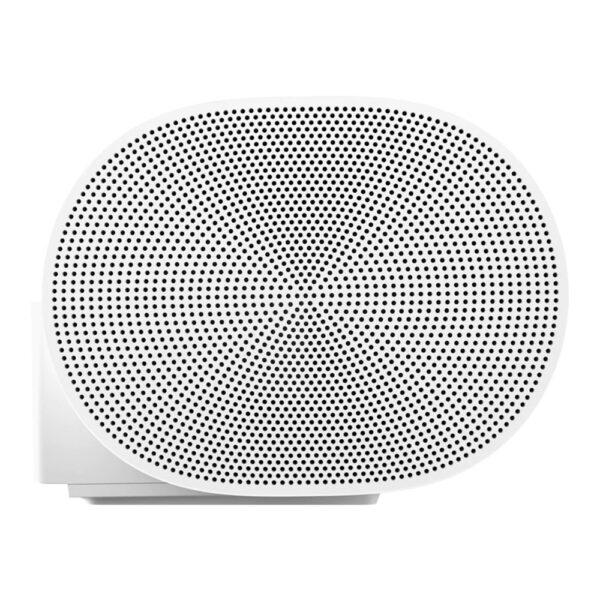 Sonos Arc Premium Smart Soundbar | Unilet Sound & Vision