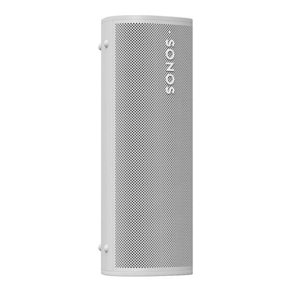 Sonos Roam Portable Smart Speaker | Unilet Sound & Vision