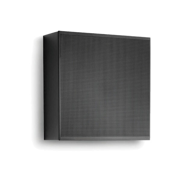 PMC ci30 Custom Install Loudspeakers | Unilet Sound & Vision
