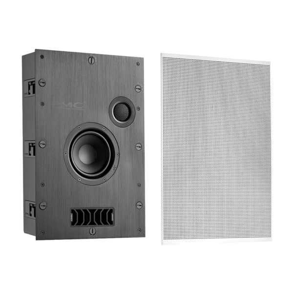 PMC ci45 Custom Install Loudspeakers | Unilet Sound & Vision