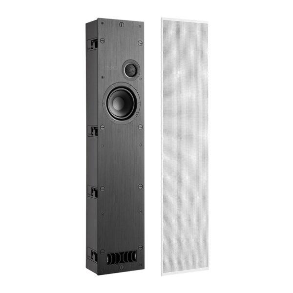 PMC ci90slim Custom Install Loudspeakers   Unilet Sound & Vision