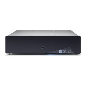 Vertere Acoustics Phono 1 MK2 MM/MC Phono Stage Preamplifier | Unilet Sound & Vision