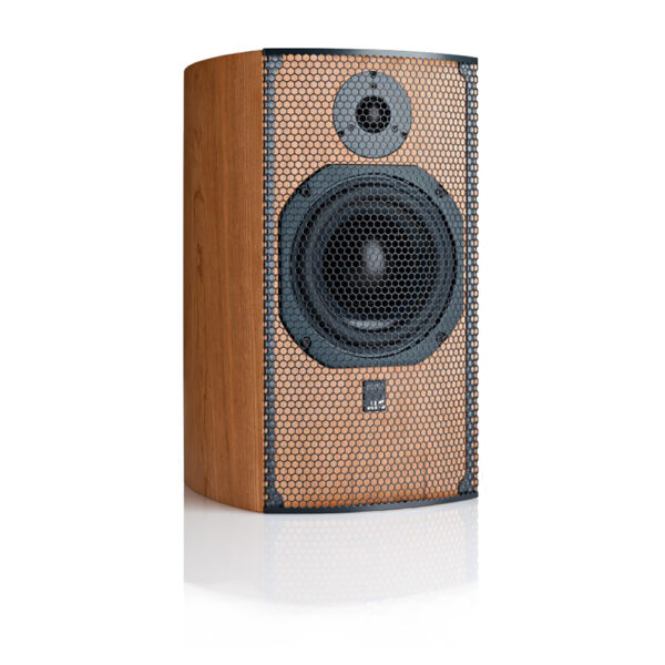 ATC SCM19 Passive 2-Way Loudspeakers | Unilet Sound & Vision