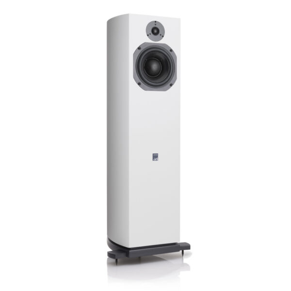 ATC SCM19A 2-Way Active Loudspeakers | Unilet Sound & Vision