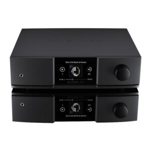 AURALiC Altair G2.1 Digital Audio Streamer | Unilet Sound & Vision