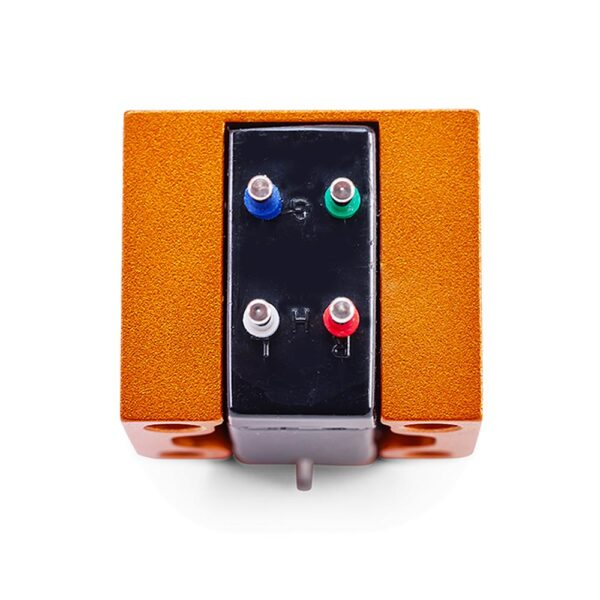 Vertere Acoustics Sabre MM Cartridge | Unilet Sound & Vision