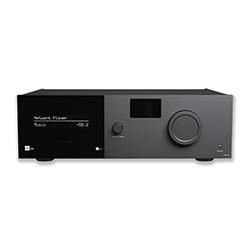 Lyngdorf MP-40 Surround Sound AV Processor | Unilet Sound & Vision