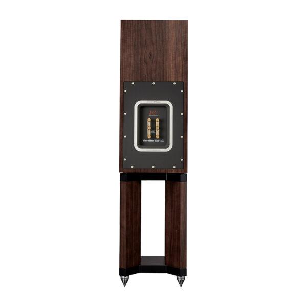 PMC IB2SE Passive Floor-Standing Loudspeakers | Unilet Sound & Vision