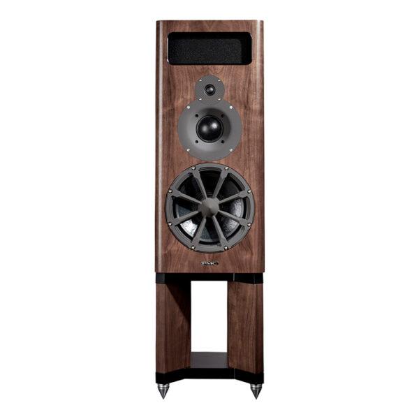 PMC MB2SE Passive Floor-Standing Loudspeakers | Unilet Sound & Vision