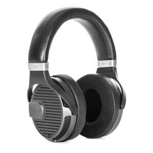 Quad ERA-1 Planar Magnetic Headphones | Unilet Sound & Vision