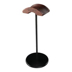 Quad ERA-1 Headphone Stand | Unilet Sound & Vision