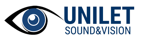 Unilet Sound & Vision