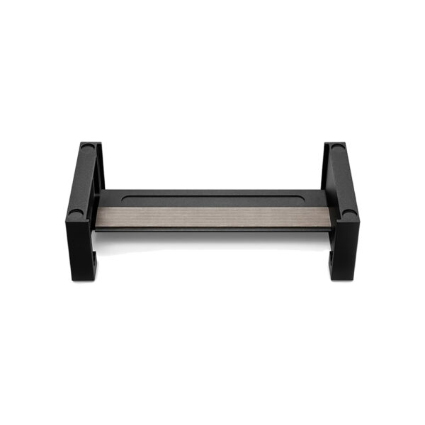 Chord Electronics Qutest System Stand | Unilet Sound & Vision