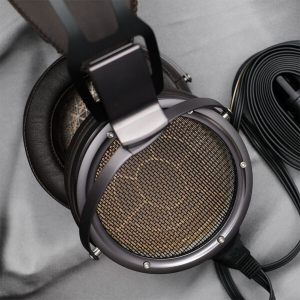 STAX SR-X9000 Electrostatic Earspeakers | Unilet Sound & Vision