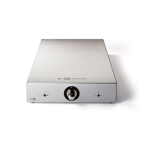 Vertere Acoustics RG-1 Record Player   Unilet Sound & Vision