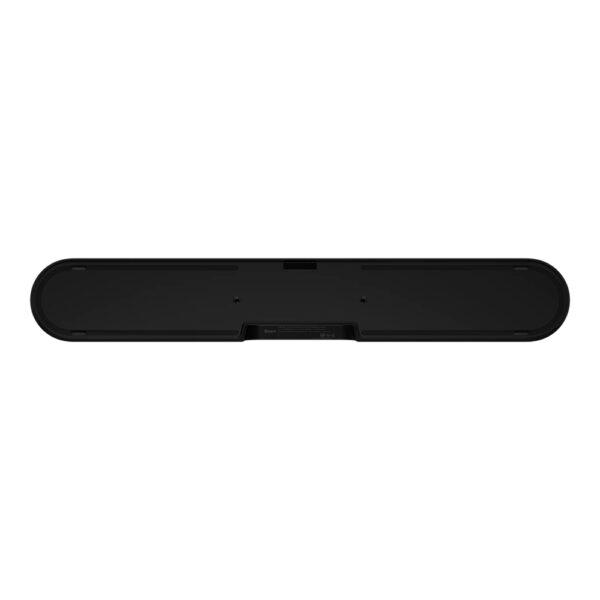 Sonos Beam (Gen 2) Compact Atmos Soundbar | Unilet Sound & Vision