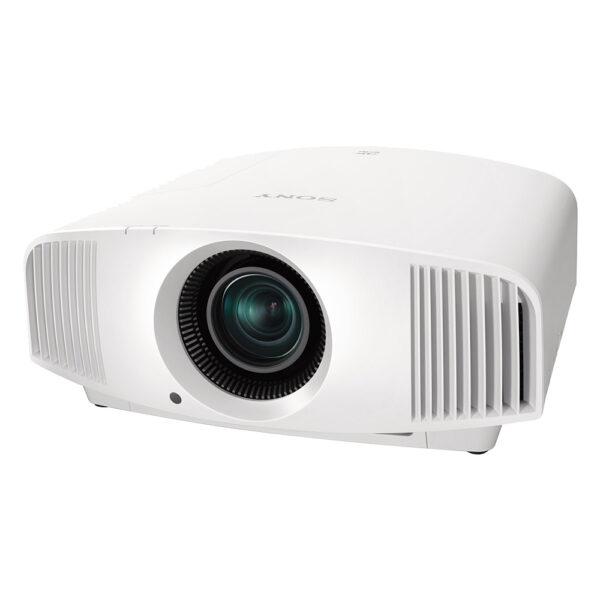 Sony VPL-VW290ES 4K Home Cinema Lamp Projector | Unilet Sound & Vision