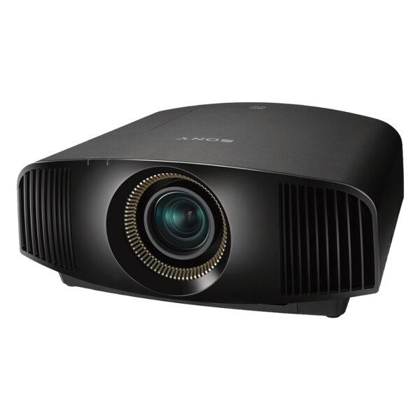 Sony VPL-VW590ES 4K Home Cinema Lamp Projector   Unilet Sound & Vision