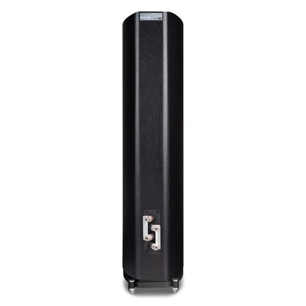 Wharfedale EVO4.4 3-Way Floorstanding Loudspeakers   Unilet Sound & Vision